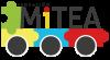 Fundación Mitea Logo